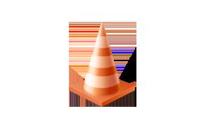 GRAVIER Bâtiment Travaux Public Construction – Terrassement – Voirie – Réseaux – Haute Maurienne Vanoise